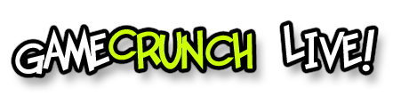 gamecrunch